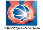 OEM Logistics, Inc. Medley, FL - USA. PH: 1+(305)-400-8318, (305)400-8899